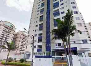 Apartamento, 3 Quartos, 1 Vaga, 1 Suite para alugar em Rua São Luis, Alto da Glória, Goiânia, GO valor de R$ 1.500,00 no Lugar Certo