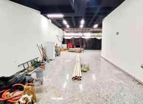 Loja, 4 Vagas em Rua Alagoas, Savassi, Belo Horizonte, MG valor de R$ 2.000.000,00 no Lugar Certo