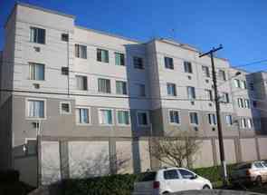 Apartamento, 2 Quartos, 1 Vaga, 1 Suite em Jardim Jockey Club, Londrina, PR valor de R$ 183.500,00 no Lugar Certo