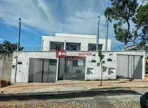 Casa, 2 Quartos, 2 Vagas, 1 Suite em Rua Alvinópolis, Xangri-lá, Contagem, MG valor de R$ 269.000,00 no Lugar Certo