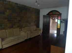 Casa, 4 Quartos, 3 Vagas, 2 Suites em Ana Lúcia, Sabará, MG valor de R$ 660.000,00 no Lugar Certo