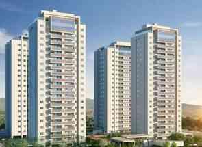 Apartamento, 2 Quartos, 1 Vaga, 1 Suite em Jk, Contagem, MG valor de R$ 320.000,00 no Lugar Certo