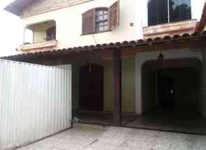 Casa, 4 Quartos, 6 Vagas, 2 Suites em Rua Maria Felícia, Santa Terezinha, Belo Horizonte, MG valor de R$ 700.000,00 no Lugar Certo