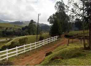 Sítio, 3 Quartos em Rodovia Mg-459, Zona Rural, Caldas, MG valor de R$ 500.000,00 no Lugar Certo