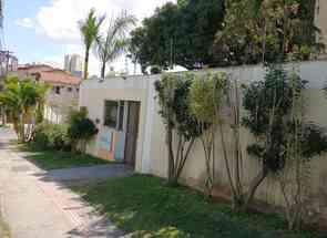 Apartamento, 2 Quartos, 1 Vaga em Rua Paschoal Costa, Paquetá, Belo Horizonte, MG valor de R$ 180.000,00 no Lugar Certo