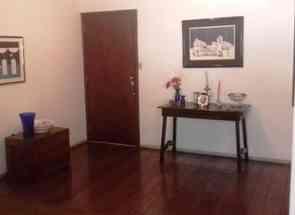 Área Privativa, 4 Quartos, 1 Suite em Rua Espírito Santo, Lourdes, Belo Horizonte, MG valor de R$ 1.100.000,00 no Lugar Certo