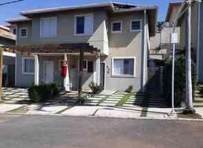 Casa em Condomínio, 3 Quartos, 2 Vagas, 1 Suite em Cabral, Contagem, MG valor de R$ 690.000,00 no Lugar Certo