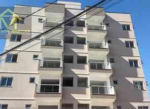 Apartamento, 2 Quartos, 1 Vaga em Rua Emygdio Ferreira Sacramento, Santa Rita, Vila Velha, ES valor de R$ 194.000,00 no Lugar Certo