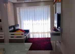 Apartamento, 2 Quartos, 1 Vaga em R. Juiz Alexandre Martins de Castro Filho, Praia de Itapoã, Vila Velha, ES valor de R$ 0,00 no Lugar Certo
