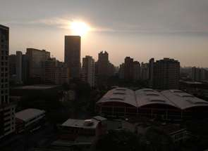 Cobertura, 2 Quartos para alugar em Rua São Paulo, Centro, Belo Horizonte, MG valor de R$ 1.000,00 no Lugar Certo
