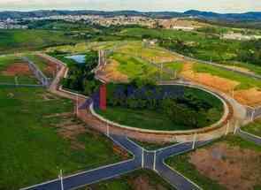Lote em Centro, Campo Belo, MG valor de R$ 150.000,00 no Lugar Certo