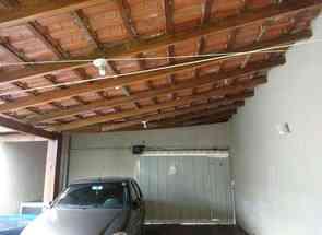 Casa, 3 Quartos, 2 Vagas em Sobradinho, Sobradinho, DF valor de R$ 165.000,00 no Lugar Certo