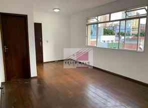 Apartamento, 3 Quartos, 1 Vaga em Floresta, Belo Horizonte, MG valor de R$ 390.000,00 no Lugar Certo