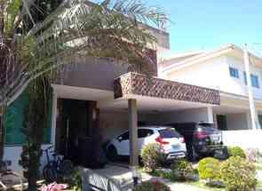 Casa em Condomínio, 3 Quartos, 4 Vagas, 3 Suites em Jardins Madri, Goiânia, GO valor de R$ 1.600.000,00 no Lugar Certo