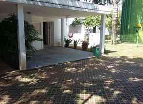 Casa em Condomínio, 3 Quartos, 4 Vagas, 1 Suite em Housing Flamboyant, Goiânia, GO valor de R$ 800.000,00 no Lugar Certo