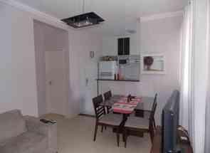 Apartamento, 2 Quartos, 1 Vaga em Nova Baden, Betim, MG valor de R$ 186.000,00 no Lugar Certo