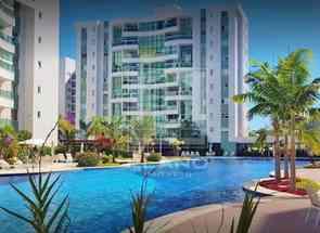 Apartamento, 4 Quartos, 3 Vagas, 4 Suites em Smas 6580 Parkshopping, Guará II, Guará, DF valor de R$ 2.300.000,00 no Lugar Certo