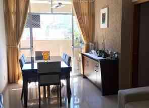 Apart Hotel, 3 Quartos, 2 Vagas, 1 Suite em Rua Oswaldo Ferraz, Sagrada Família, Belo Horizonte, MG valor de R$ 470.000,00 no Lugar Certo