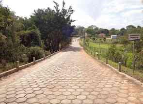 Chácara em Zona Rural, Hidrolãndia, GO valor de R$ 199.000,00 no Lugar Certo