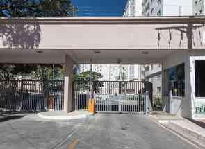 Cobertura, 3 Quartos, 2 Vagas, 1 Suite em Jardim Paquetá, Belo Horizonte, MG valor de R$ 535.253,00 no Lugar Certo