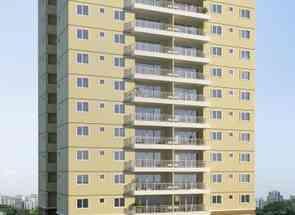 Apartamento, 3 Quartos, 2 Vagas, 2 Suites em Cidade dos Funcionários, Fortaleza, CE valor de R$ 322.700,00 no Lugar Certo