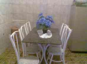 Casa, 2 Quartos, 3 Vagas, 1 Suite em Rua Cheflera, Etelvina Carneiro, Belo Horizonte, MG valor de R$ 380.000,00 no Lugar Certo