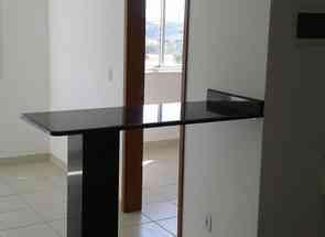 Apartamento, 1 Quarto, 1 Vaga, 1 Suite para alugar em Qn 408 Conjunto F Apartamento 904, Samambaia Norte, Samambaia, DF valor de R$ 400,00 no Lugar Certo