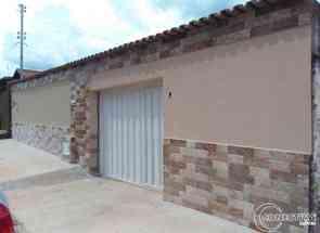 Casa, 2 Quartos, 3 Vagas, 1 Suite em Rua Manuel Silva Qd.27 Lote 05, Vila Regina, Goiânia, GO valor de R$ 330.000,00 no Lugar Certo