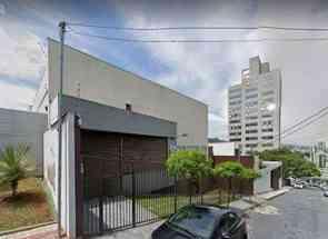 Prédio para alugar em Rua Paulo Freire de Araújo, Estoril, Belo Horizonte, MG valor de R$ 22.500,00 no Lugar Certo