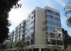 Apartamento, 3 Quartos, 1 Vaga, 1 Suite em Asa Norte, Brasília/Plano Piloto, DF valor de R$ 900.000,00 no Lugar Certo