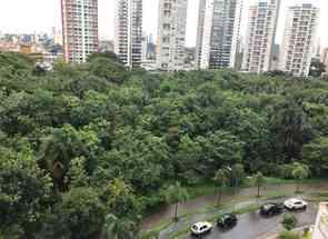 Apartamento, 4 Quartos, 3 Vagas, 3 Suites em Rua 15, Parque Flamboyant, Goiânia, GO valor de R$ 1.390.000,00 no Lugar Certo