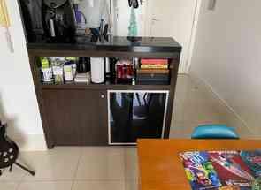 Apartamento, 1 Quarto, 1 Vaga em Qmsw 04, Sudoeste, Brasília/Plano Piloto, DF valor de R$ 400.000,00 no Lugar Certo