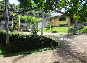 Casa, 3 Quartos, 1 Suite em Rua João dos Santos, Casa Branca - Recanto do Vale, Brumadinho, MG valor de R$ 460.000,00 no Lugar Certo
