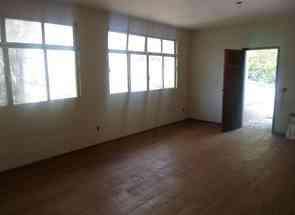 Casa, 4 Quartos, 3 Vagas em Avenida Assis Chateaubriand, Floresta, Belo Horizonte, MG valor de R$ 2.000.000,00 no Lugar Certo
