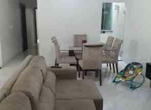 Casa, 3 Quartos, 2 Vagas, 1 Suite em Jardim Roriz, Planaltina, DF valor de R$ 265.000,00 no Lugar Certo