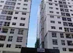 Apartamento, 3 Quartos, 1 Vaga em Rua 37, Águas Claras, Águas Claras, DF valor de R$ 530.000,00 no Lugar Certo