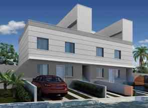 Apartamento, 2 Quartos, 1 Vaga em Novo Retiro, Esmeraldas, MG valor de R$ 143.000,00 no Lugar Certo