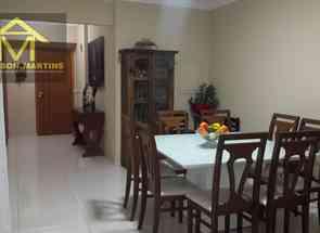 Apartamento, 4 Quartos, 2 Vagas, 1 Suite em Rua Lúcio Bacelar, Praia da Costa, Vila Velha, ES valor de R$ 0,00 no Lugar Certo