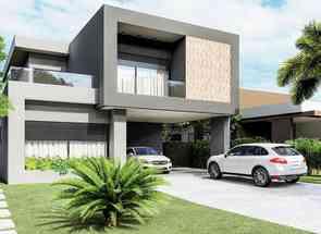 Casa em Condomínio, 4 Quartos, 4 Vagas, 2 Suites em Alphaville - Lagoa dos Ingleses, Nova Lima, MG valor de R$ 2.590.000,00 no Lugar Certo