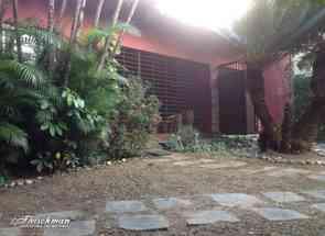 Casa, 4 Quartos, 2 Suites em Parnamirim, Recife, PE valor de R$ 1.300.000,00 no Lugar Certo