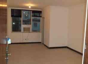 Sala para alugar em Avenida Afonso Pena, Cruzeiro, Belo Horizonte, MG valor de R$ 700,00 no Lugar Certo