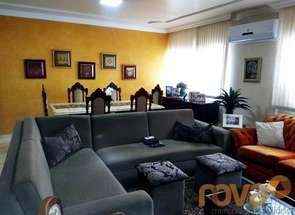 Apartamento, 3 Quartos, 2 Vagas, 1 Suite em Rua 1 a, Setor Aeroporto, Goiânia, GO valor de R$ 385.000,00 no Lugar Certo