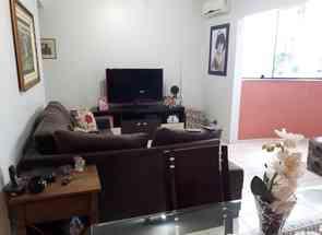 Apartamento, 3 Quartos, 1 Vaga, 1 Suite em Avenida Portugal, Setor Oeste, Goiânia, GO valor de R$ 315.000,00 no Lugar Certo