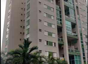 Apartamento, 3 Quartos, 2 Vagas, 1 Suite em Groelandia, Sion, Belo Horizonte, MG valor de R$ 699.000,00 no Lugar Certo
