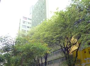 Apartamento, 2 Quartos para alugar em Rua Guarani, Centro, Belo Horizonte, MG valor de R$ 850,00 no Lugar Certo