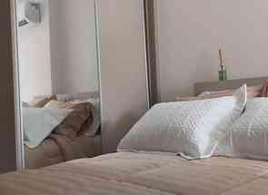 Apartamento, 2 Quartos em Avenida Sibipuruna, Sul, Águas Claras, DF valor de R$ 265.000,00 no Lugar Certo