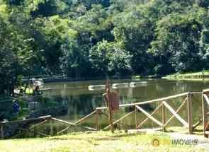 Lote em Condomínio em Condomínio do Lago, Goiânia, GO valor de R$ 215.000,00 no Lugar Certo