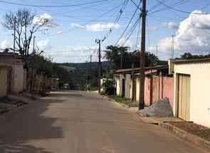 Lote em Rua Gustavo Capanema, Centro, Juatuba, MG valor de R$ 70.000,00 no Lugar Certo