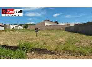 Lote em Parque Residencial Michael Licha, Londrina, PR valor de R$ 220.000,00 no Lugar Certo
