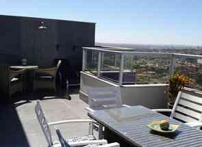 Apartamento, 2 Quartos, 2 Vagas, 2 Suites em Rua 02 Colônia Agrícola Vicente, Setor Habitacional Vicente Pires, Taguatinga, DF valor de R$ 650.000,00 no Lugar Certo